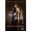 Robin LaFevers LAFEVERS, ROBIN - SÖTÉT DIADAL - KÖTÖTT