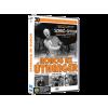 Robog az úthenger 4-6. rész DVD