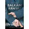 Roboz Léna Balkáni árnyak