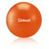 Robust Robust fitnesz labda 85 cm, durranásmentes, pumpával