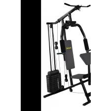 Robust Trainer lapsúlyos fitnesz center edzőpad