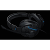 Roccat Khan AIMO 7.1 RGB vezetékes fekete Gaming headset
