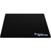 Roccat TAITO Shiny Black XXL-Size 3mm (ROC-13-058)