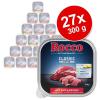 Rocco Classic 27 x 300 g - Marha & burgonya