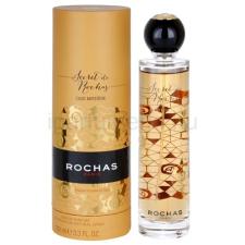 Rochas Secret de Rochas Oud Mystere EDP 100 ml parfüm és kölni