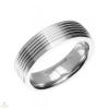 Rochet férfi gyűrű 64-es méret - A212064