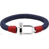 Rochet férfi karkötő - B38066005L