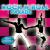 ROCK 'N' ROLL PARADE - Válogatásalbum