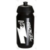 Rock Machine Performance kulacs 850ml fekete/fehér