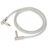 RockBoard Flat Patch Cable - SAPPHIRE Series 100 cm