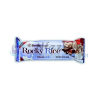 Rocky puff. Csokis rizsszelet tej ízű 18 g