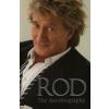 Rod Stewart Rod: The Autobiography