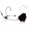 Rode Minifur-HS1 szőrős szélfogó HS1 fejmikrofonhoz