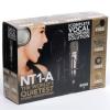 Rode NT1-A stúdiómikrofon szett