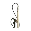 Rode NT6 kismembrános belógatós mikrofon