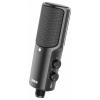 Rode NT-USB usb csatlakozós stúdió mikrofon