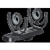 Rode Sm3R Rezgésgátló mikrofonfogó, vakupapucs csatlakozóval