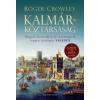 Roger Crowley Kalmárköztársaság