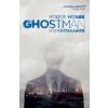 Roger Hobbs Ghostman 2. - A nyomtakarító
