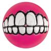 Rogz Grinz vigyori labda L pink (GR04-K)
