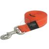 Rogz Utility narancssárga póráz XL