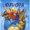 Roland Könyvkiadó DÉL-EURÓPA