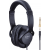 Roland RH5 Stereo Headphone