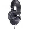 Roland RH-200 Monitor fejhallgató keverőkhöz fekete