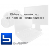 ROLINE USB autós töltő, 2 portos max 3,1A