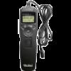 Rollei Programozható, rádiós távkioldó, Sony