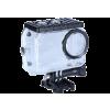 Rollei Vízálló tok, Rollei Actioncam 6s/8s/9s akciókamerához