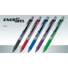 Roller toll Pentel Energel BL77-B 0.7 mm PIROS