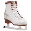 Rollerblade Diva White/Brown - 39