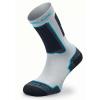 Rollerblade Performance Socks grey - M