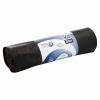 Rollnis szemeteszsák 160 l 80x120 cm 10 db 32 mikron