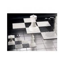 Rolly Kültéri sakktábla lapok, nagy kerti játék