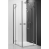 Roltechnik Roltechnik GDOL1+GDOP1/1500 szögletes zuhanykabin