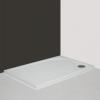 Roltechnik Roltechnik Rectan-M 1200x900 szögletes zuhanytálca