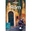 Rom - Lonely Planet Reiseführer