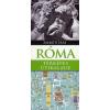 Róma - Zsebútitárs