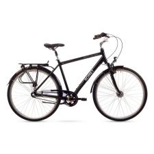 ROMET Art Noveau 3 városi kerékpár city kerékpár