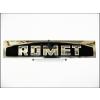 ROMET MATRICA BENZINTANKRA /KADETT/ ROMET - KADETT