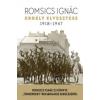 Romsics Ignác Erdély elvesztése