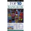 Ron Emmons TOP 10 - BANGKOK