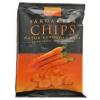 Róna Mezőgazdasági Szöv. Róna Sárgarépa Chips 40 g