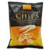 Róna Mezőgazdasági Szöv. Róna Zöldségmix Chips 40 g