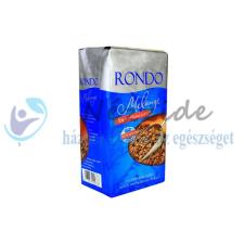 RONDO MELANGE KOFFEINMENTES KÁVÉ 500G reform élelmiszer