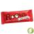 Roobar Bio Gyümölcsszelet Goji Berry 30 g