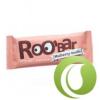 Roobar Bio Gyümölcsszelet Mandula-Kakaó 30 g