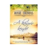 Rosie Thomas Rosie Thomas: A kasmírkendo